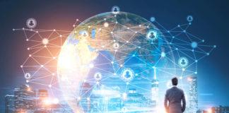 global eLearning market