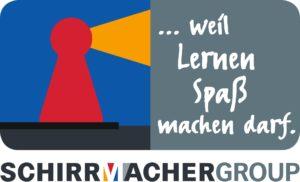 Schirrmacher GmbH