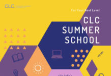 CLC Summer School