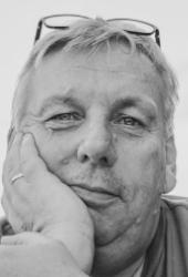 Dietmar Prudix