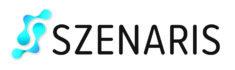 SZENARIS GmbH
