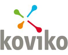 koviko GmbH
