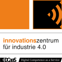 Innovationszentrum für Industrie 4.0 GmbH & Co. KG