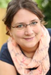 Tina Halfmann