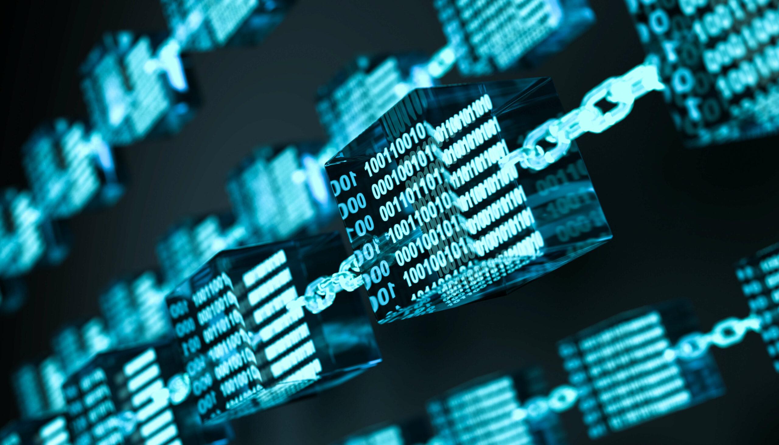 White Oak Security bestätigt Proctorios Ansatz zur Datensicherheit
