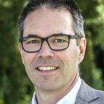 Dr. Christoph Meier