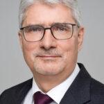 Lothar Abicht