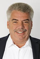 Guido Heinz, quofox GmbH