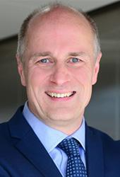 Jörg Schmalhofer