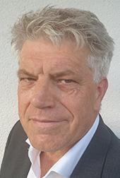 Markus Widmann, quofox GmbH