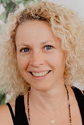 Nicole Wiehl