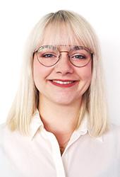 Sabrina Hermann