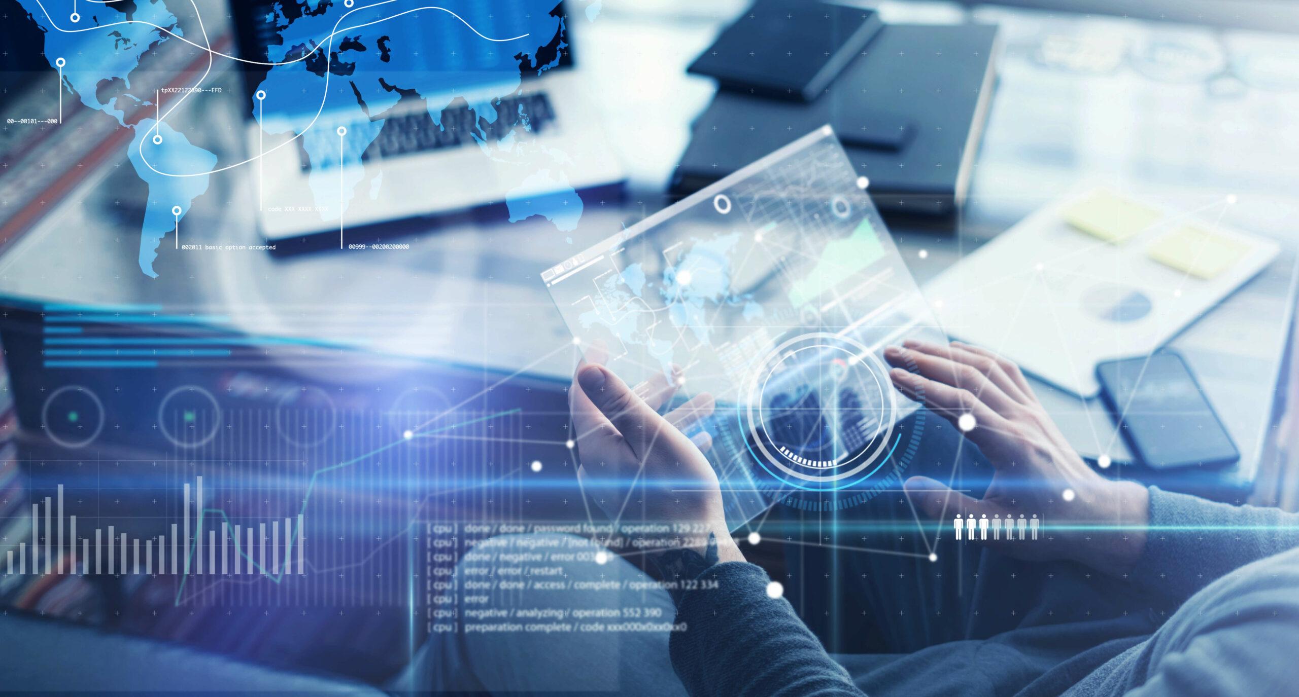 corporate training worldwide