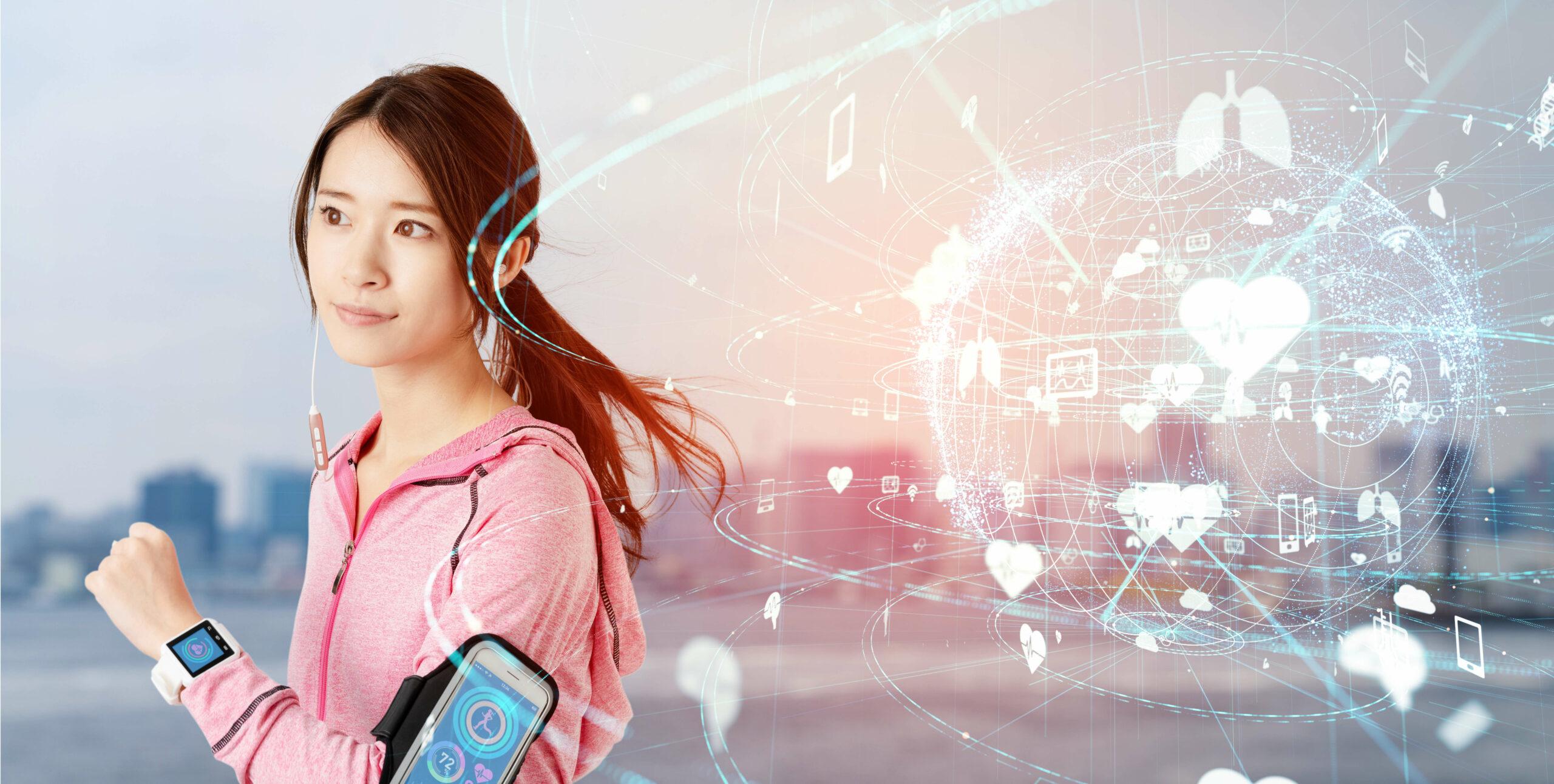 Bundesamt für Gesundheit (BAG Schweiz) stellt kostenloses Corona E-Learning der Swissteach AG zur Verfügung