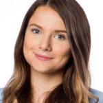 Rebecca Feucht
