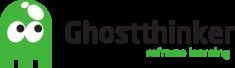 ghostthinker GmbH