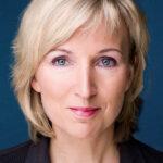 Birgit Hecht