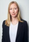 Katharina Moldenhauer