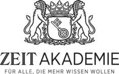 ZEIT Akademie
