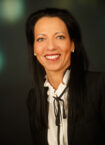 Sandra Brandner, MSc