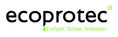 ecoprotec Akademie GmbH