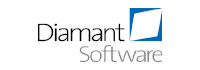 Diamant Software GmbH
