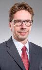 Matthias Pütz