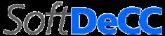 SoftDeCC Software GmbH