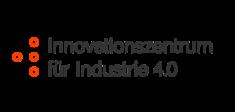 Innovationszentrum für Industrie 4.0 GmbH & Co. KG